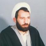 محمدجعفر سعیدیانفر