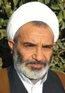 حسین نصراصفهانی