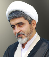 محمد نصر اصفهانی